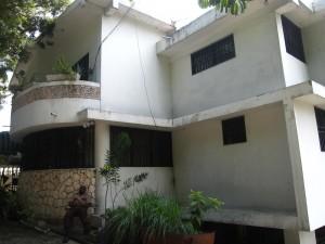Ljslee haiti blog maison for Maison moderne haiti